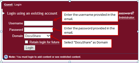 how-to-login-en