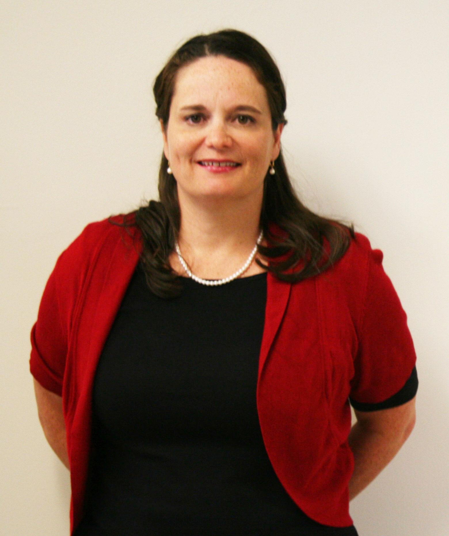 Diana Wittman