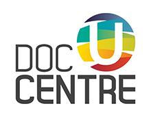 logo DocUcentre