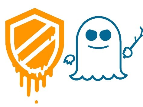 image for impact_of_spectre_and_meltdown_on_high_performance_computing article