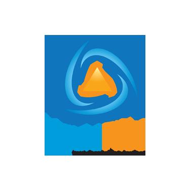 Liquidfiles