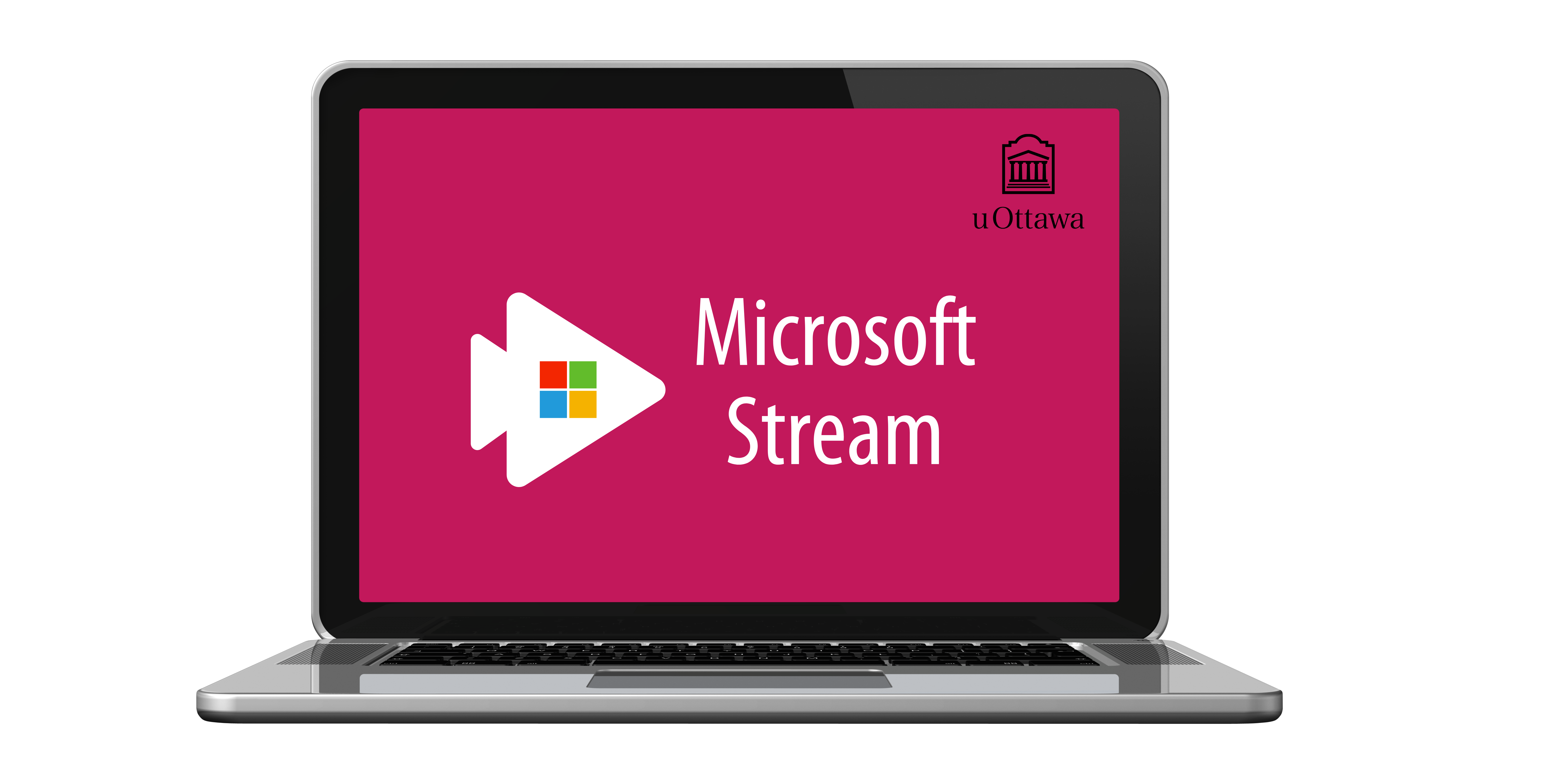 Microsoft Stream Image
