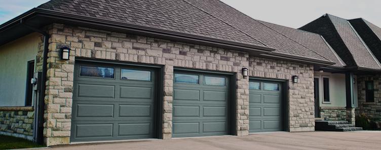 •Fermer automatiquement les portes de garage si elles restent ouvertes trop longtemps