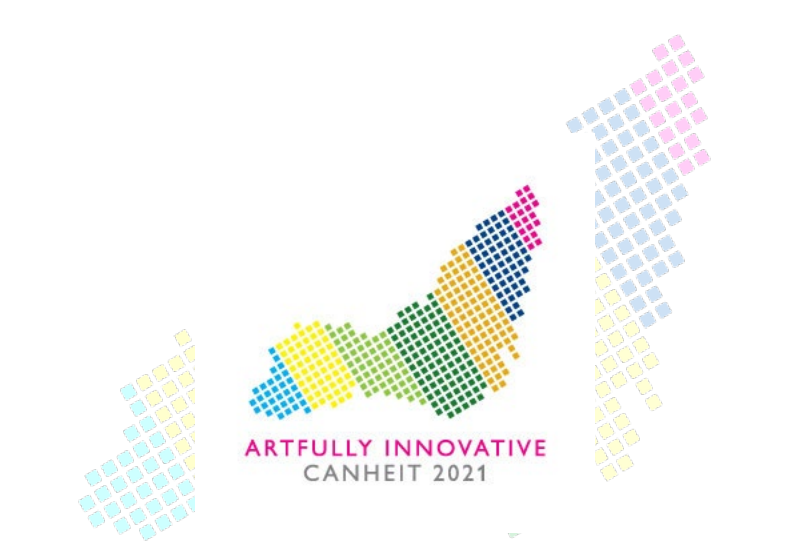 logo de CANHEIT