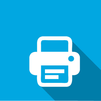 Details about how to photocopy or print your documents at uOttawa