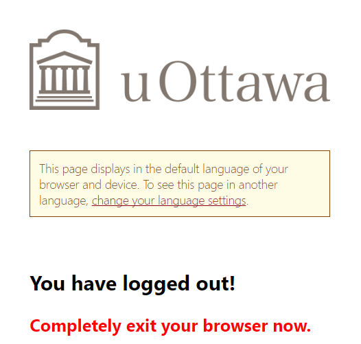 image for Protect your privacy, close your browser article
