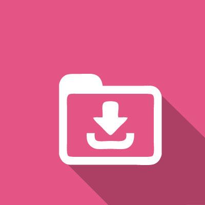 Download or order University licensed software